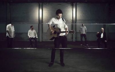 Frank_Turner_Recovery