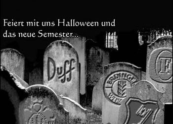 Friedhof_der_Kuschelbiere_blog1