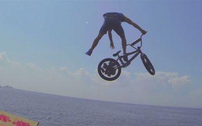 Fun_Jumping