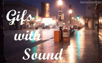 GIFs_with_sound