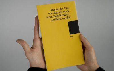GNTM_Book_01