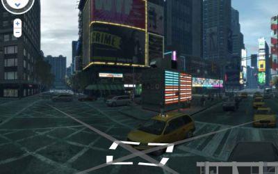 GTAIV_streetview