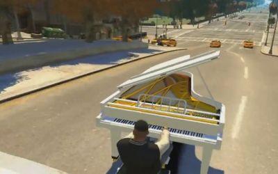 GTA_IV_Piano_mod