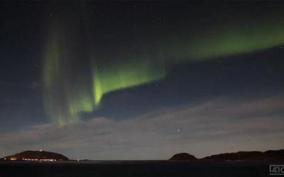 Gates_To_The_Arctic_01