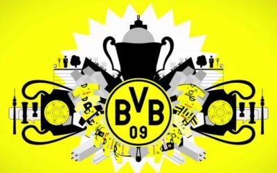 Geschichte_des_BVB