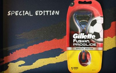 Gillette_Laendereditions_01