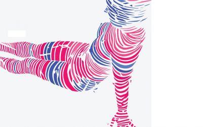 Girl_in_Strips_01