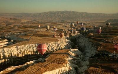 Going_To_Cappadocia