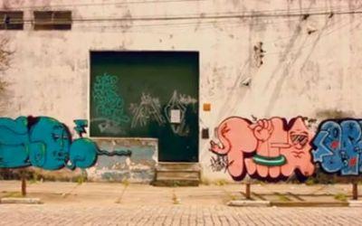 Grafitismo_ep_6