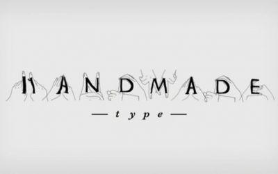 HANDMAN_type