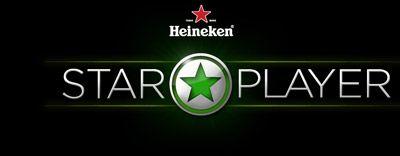Heineken_Starplayer_01