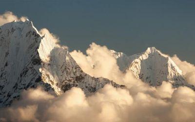 Himalayas_timelapse