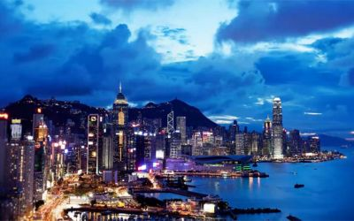 Hong_Kong_Timelapse