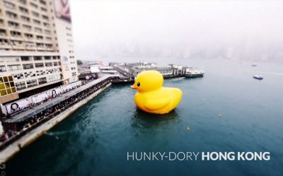 Hunky_dory_hong_kong_01