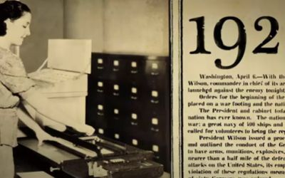 IBM_Centennial