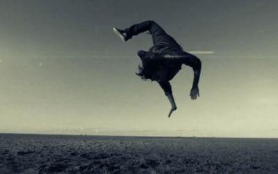 IRC_Dance_Movement