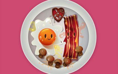 I_love_food_01