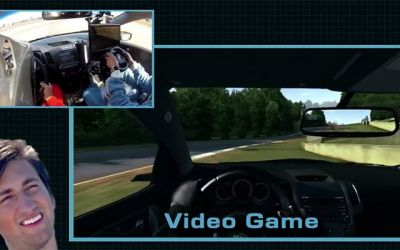 Immersion_Simulationracer