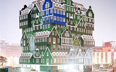 Inntel_Hotels_Amsterdam_01