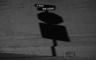 It_Was_The_Light_01