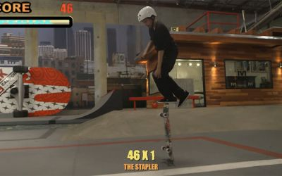 Jagger_Eatons_Pro-Skater