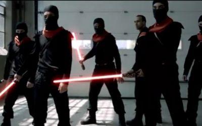 Jedi_Ninjas