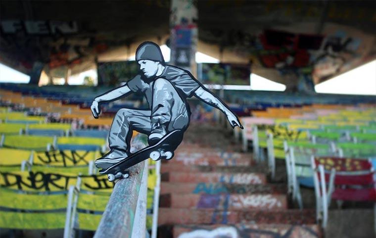 Street Art: Joe Iurato Joe-Iurato-2_02