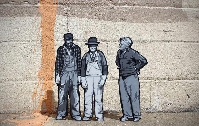 Street Art: Joe Iurato Joe-Iurato-2_03