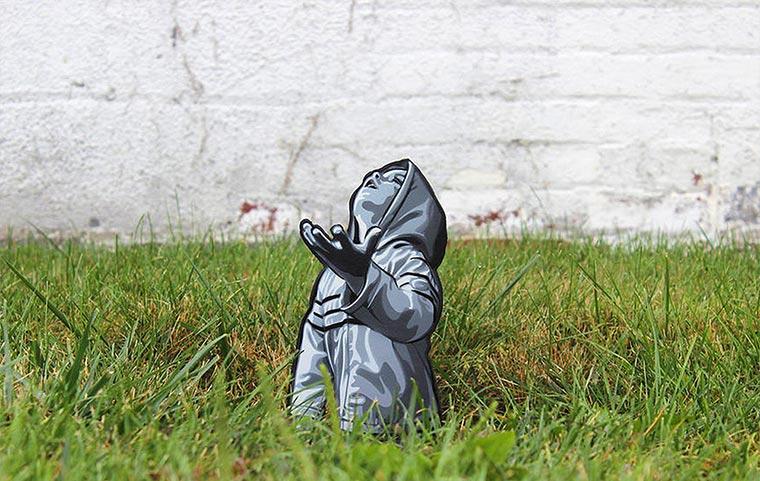 Street Art: Joe Iurato Joe-Iurato-2_05