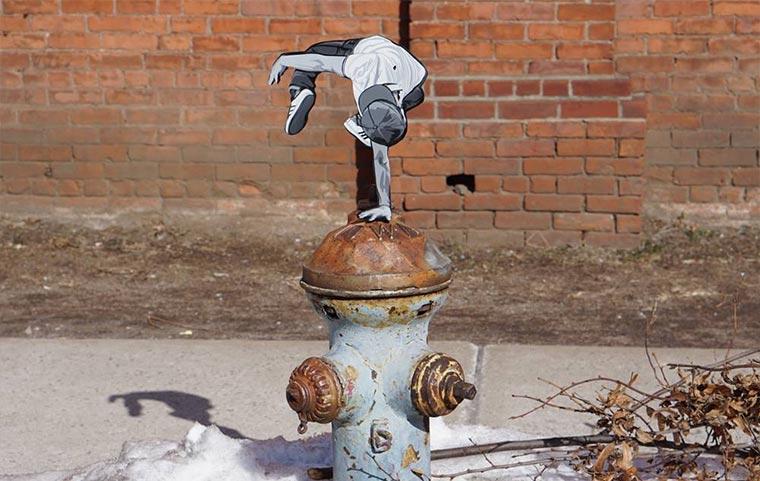 Street Art: Joe Iurato Joe-Iurato-2_06