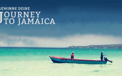 Journey-to-Jamaica_01