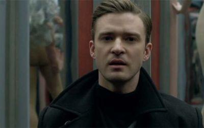 Justin_Timberlake_Mirrors