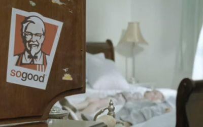 KFC_so_good