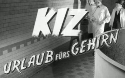 KIZ_Urlaub_fuers_Gehirn
