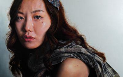 Kang-Kang-Hoon_01