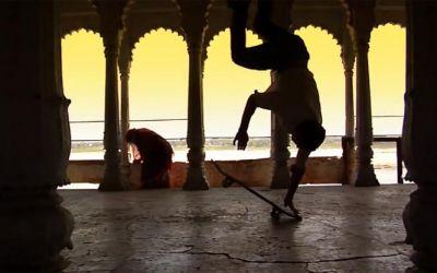 Kilian_Martin_India-within_01