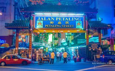 Kuala_Lumpur_Timelapse