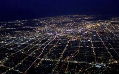 LAX_first_person_landing