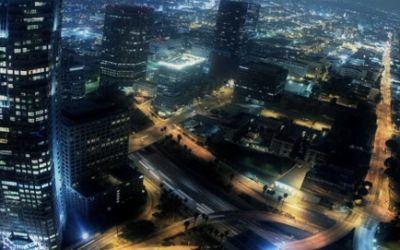 LA_Light