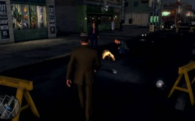 LA_Noire_Gameplay_Trailer