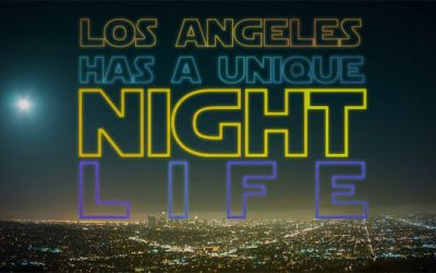 LA_nightlife