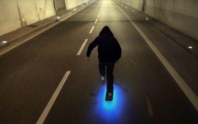 LED_Skateboard_01