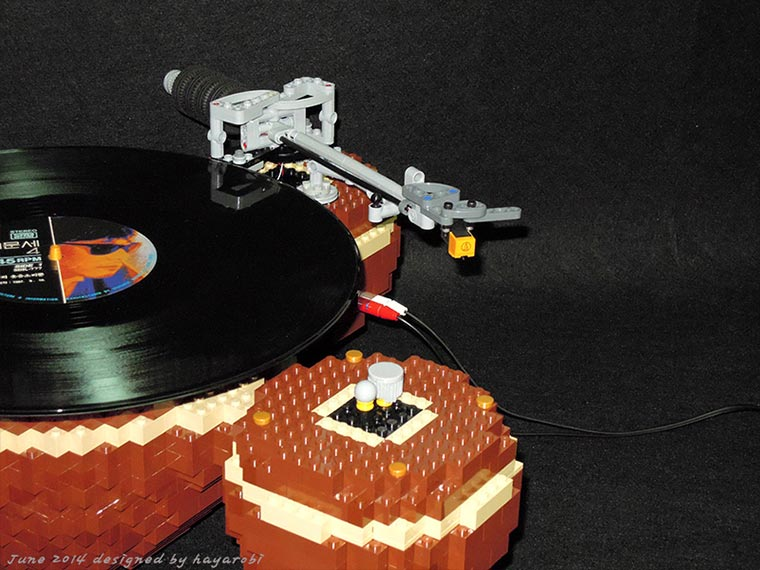 LEGO Turntable LEGO-turntable_04