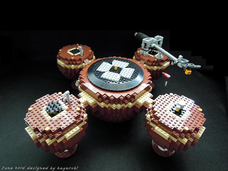 LEGO Turntable LEGO-turntable_08