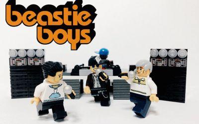 LEGO_Bands_01