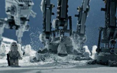 LEGO_Star_Wars_photography_16