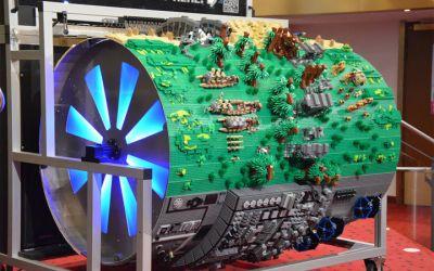 LEGO_Starwars_Drehorgel_01