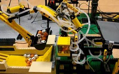 LEGO_Technik_Ball-Kreislauf