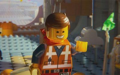 LEGO_Trailer
