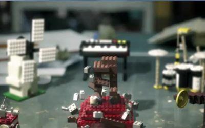 LEGO_brickthief